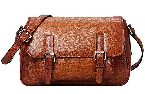 saierlong-femmes-style-europeen-et-americain-rouge-brun-premiere-couche-de-cuir-sacs-portes-main-epa