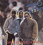 echange, troc Rodney O & Joe Cooley - This Is for the Homies