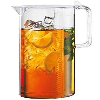 Ceylon Iced Tea Pitcher Large