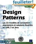 Design Patterns - les 23 Modeles de C...