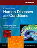 img - for Workbook for Essentials of Human Diseases and Conditions, 5e book / textbook / text book