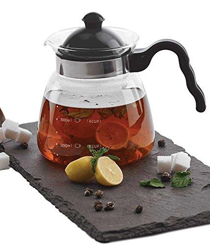 prego-carafe-stove-top-kettle-1000-ml