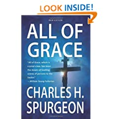 All Of Grace (New Edition)