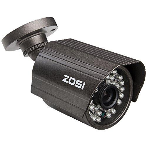 ZOSI-ZG2126E