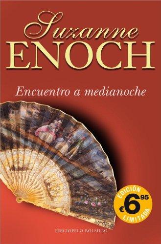 Encuentro A Medianoche descarga pdf epub mobi fb2