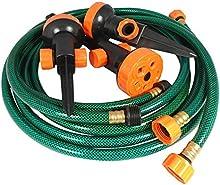 Comprar Jocca 5913 - Sistema de riego portátil