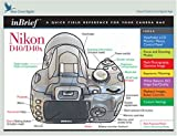 Nikon-D40---D40x-Laminated-Field-Reference-Card