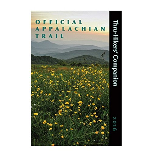 Appalachian-Trail-Thru-Hikers-Companion-2016