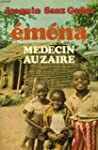 Emena medecin au zaire