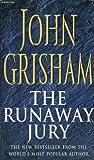 The Runaway Jury (0099410214) by Grisham, John