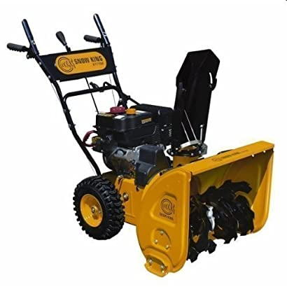 Karcher DUESE Package 080/2.642/982.0