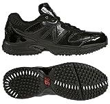 New Balance MU950LK Men's 950 Umpire Shoes (Black)