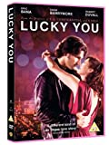 Lucky You [DVD] [2007]