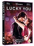 echange, troc Lucky You [Import anglais]