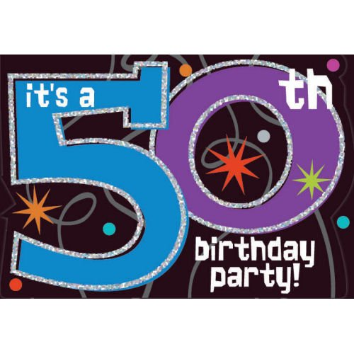 Famous Quotes For 50th Birthday. QuotesGram