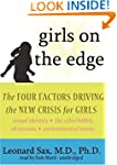 Girls on the Edge: The Four Factors D...