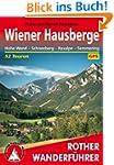 Wiener Hausberge - Hohe Wand, Schneeb...