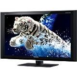 Panasonic-TH-L32C55D-32-inch-HD-Ready-LCD-TV