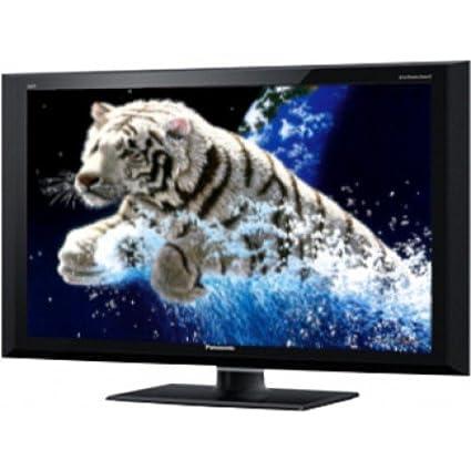 Panasonic TH-L32C55D 32 inch HD Ready LCD TV