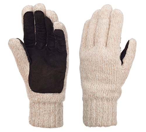 best winter gloves thinsulate for sale 2016 save expert. Black Bedroom Furniture Sets. Home Design Ideas