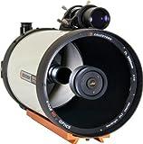 Celestron EdgeHD 1100 CGEM Schmidt-Cassegrain Telescope