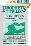 Prophets, Pitfalls and Principles: Go...