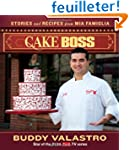 Cake Boss: Stories and Recipes from M...