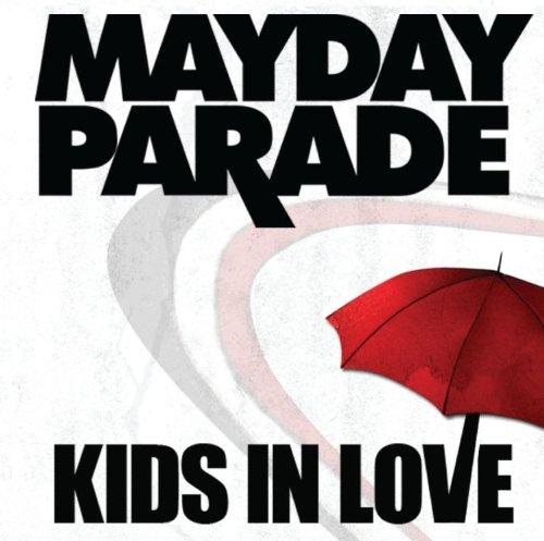Kids In Love / The Silence