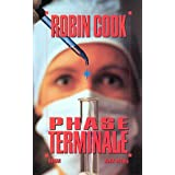 Phase terminalepar Robin Cook