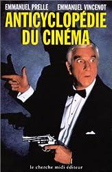 Anticyclopédie du Cinéma