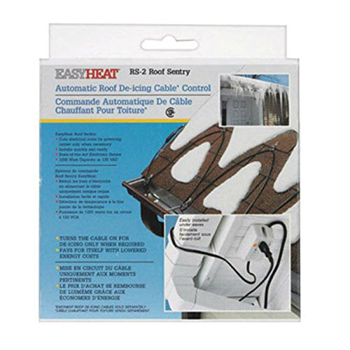 omcontm-easy-heat-rs-2-roof-sentry-de-icer-cable-control-weather-resist