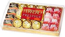 Ferrero Rocher Bombones - 540 gr