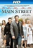 Main Street [HD]