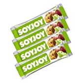 SOYJOY(ソイジョイ) アップル(30g)×12本入り 4ケース