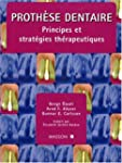 Proth�se dentaire: Principes et strat...