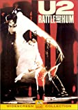 echange, troc U2 : Rattle and Hum