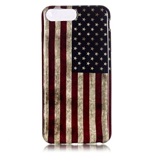 coque-pour-apple-iphone-7-plusurfeda-housse-etui-protection-ultra-mince-cute-motif-premium-tpu-gel-s