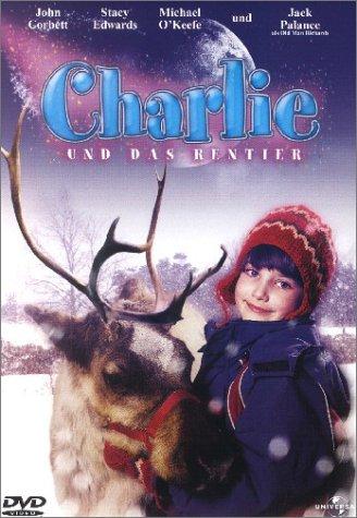 Charlie und das Rentier Picture