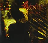 Saga Belica - Deluxe Reissue by Cenotaph (2013-03-12)