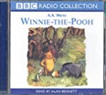 Winnie-the-Pooh (BBC Radio Collection)