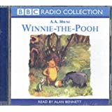 Winnie-the-Pooh (BBC Radio Collection)by A. A. Milne