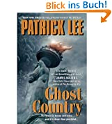[Ghost Country] [by: Patrick Lee]