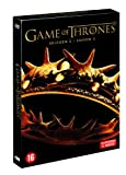 Game of Thrones Season 2 [Import]