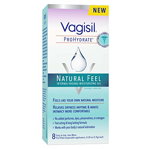vagisil-prohydrate-internal-vaginal-moisturizing-gel-8-count