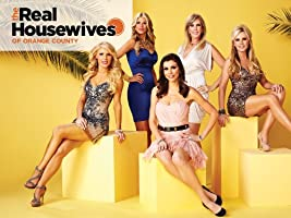 The Real Housewives of Orange County Season 7