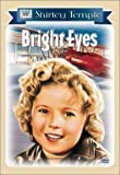 Bright Eyes [DVD] [1934] [Region 1] [US Import] [NTSC]