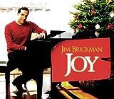 THE GIFT (Album Version) - Jim Brickman