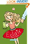 �clair Goes to Stella's (Eclair Book 1)