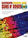 Guns N' Roses (Ultimate Minus 1) (Gtab)