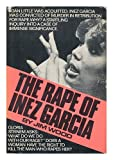 The rape of Inez Garcia